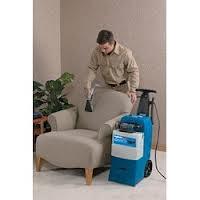 شركة تنظيف منازل حي لبن