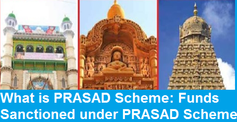 prasad-schemes-paramnews-by-govt