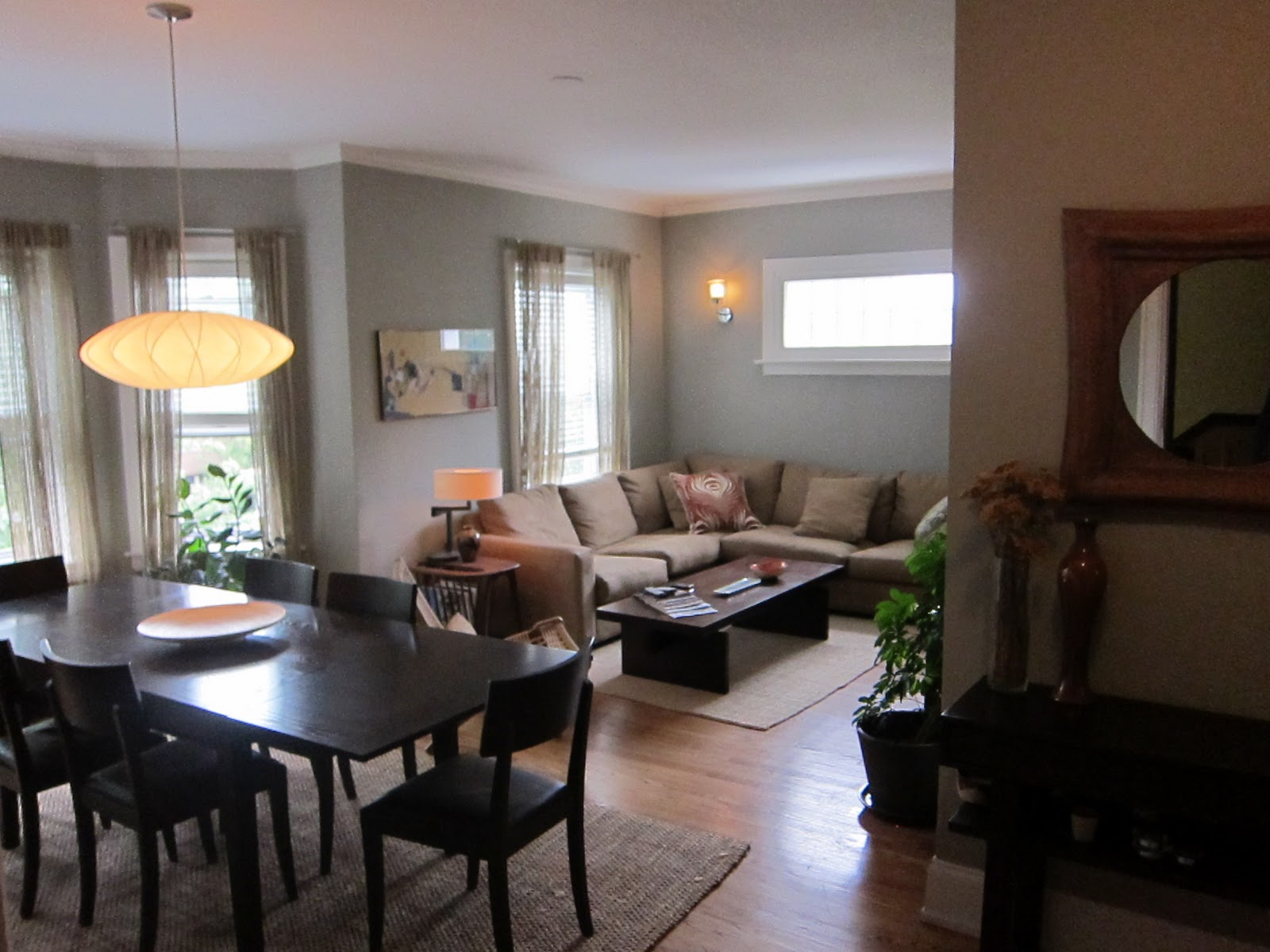 The Chicago Real Estate Local New For Sale 5027 N