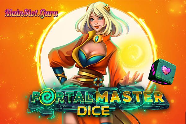 Main Gratis Slot Demo Portal Master Dice Mancala Gaming