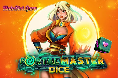 Main Gratis Slot Portal Master Dice (Mancala Gaming)   95.00% RTP