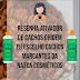 Resenha: Ativador de Cachos Marcantes Origem da Nazca Cosméticos