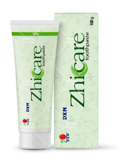 DXN Zhicare,DXN Zhicare,DXN  Body Foam,