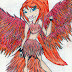 "46º Participante concurso Winx Club All: ""Winx Fairy Couture"""