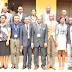 We train students to become global citizens – FUTA VC