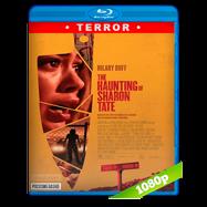 El asesinato de Sharon Tate (2019) BDRip 1080p Latino