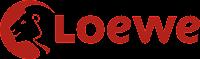 http://www.loewe-verlag.de/