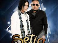 Kumpulan Koleksi Lagu Setia Band Download MP3 Lengkap Gratis