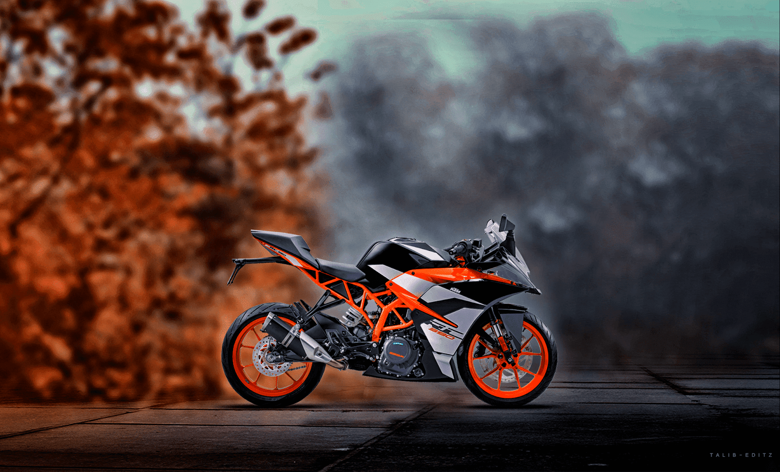 Cb Bike Background 2018 2 Ritesh Creations: 2018 New HD CB Background Download Here