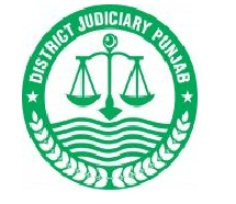 Latest Jobs in District And  Session Court 2021 Sargodha