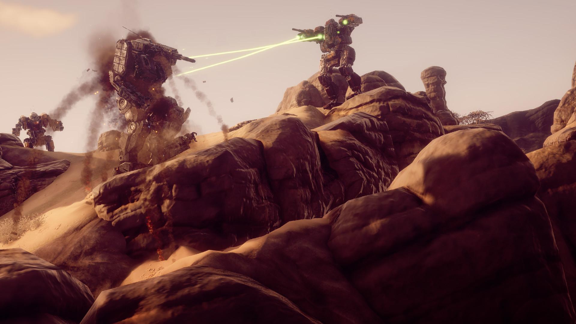 battletech-mercenary-collection-pc-screenshot-02