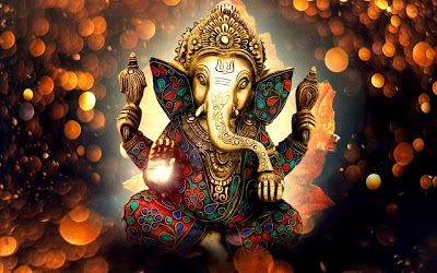 Lord-Ganesha-wonderful-fullhd-pics