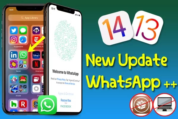 https://www.arbandr.com/2018/01/WhatsApp-plus-2018-iphone-ios11.html