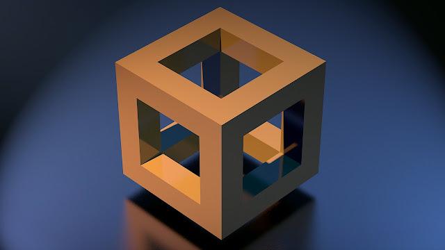 هل تعرفون ما هو معنى البعدية ؟