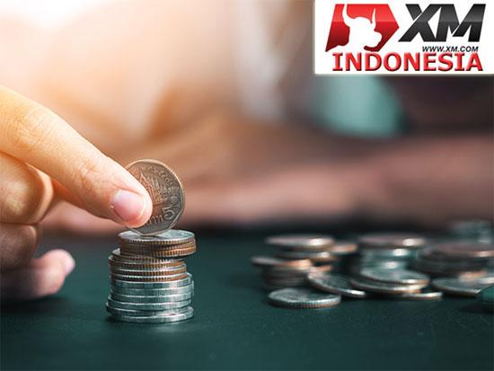 Cara Trading Forex dengan Modal Kecil di broker XM