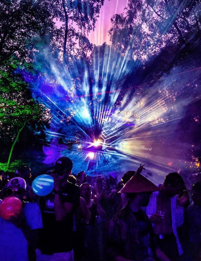 festival, festivalagenda, festivalseizoen, festivalseason, festivals, festivalblogger, festivalinfluencer, festivalvlogger, house, hardstyle, techno, hardcore, La Vie Fleurit. jpg
