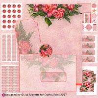 https://www.craftsuprint.com/card-making/kits/stationery-sets/glorious-pink-roses-a5-stationery-set.cfm