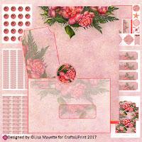 https://www.craftsuprint.com/card-making/kits/stationery-sets/glorious-pink-roses-a5-stationery-set.cfm
