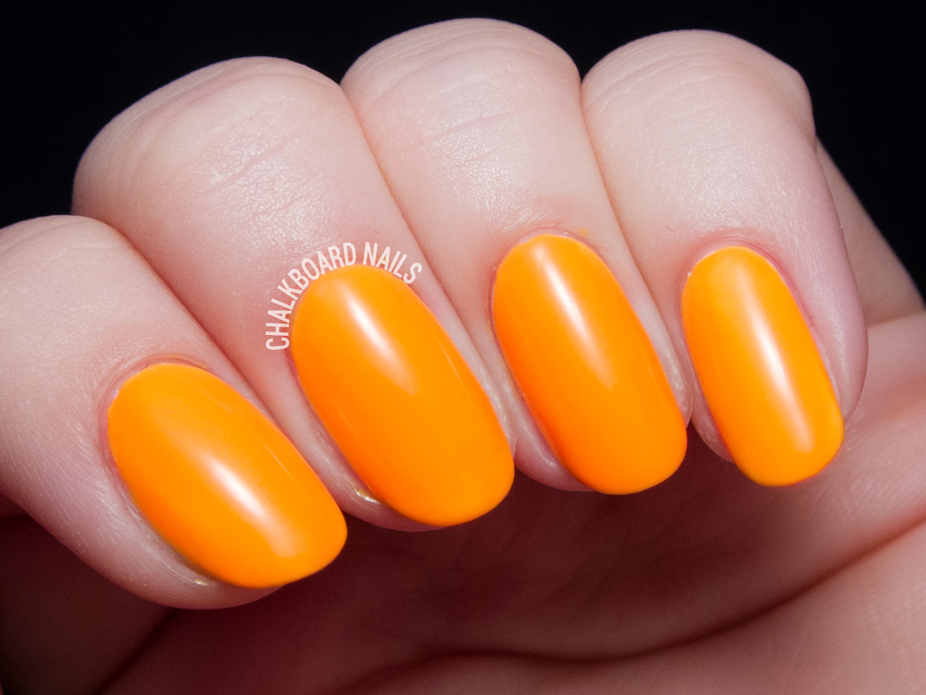 China Glaze Home Sweet House Music via @chalkboardnails