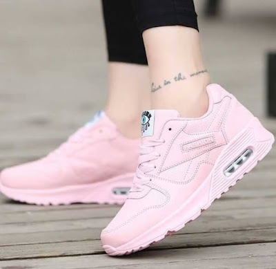 Girl Shoe Images