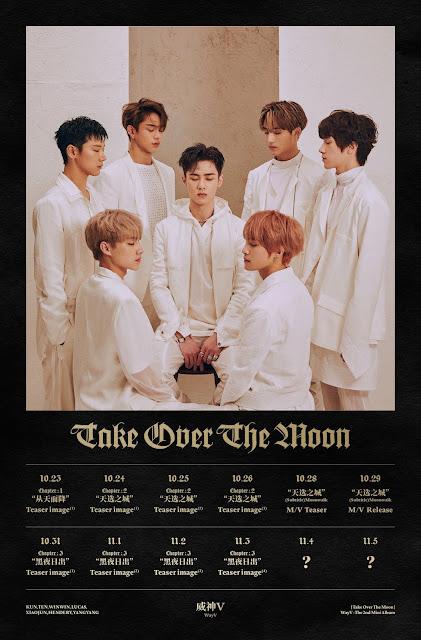 wayv-comeback-take-over-the-moon-3