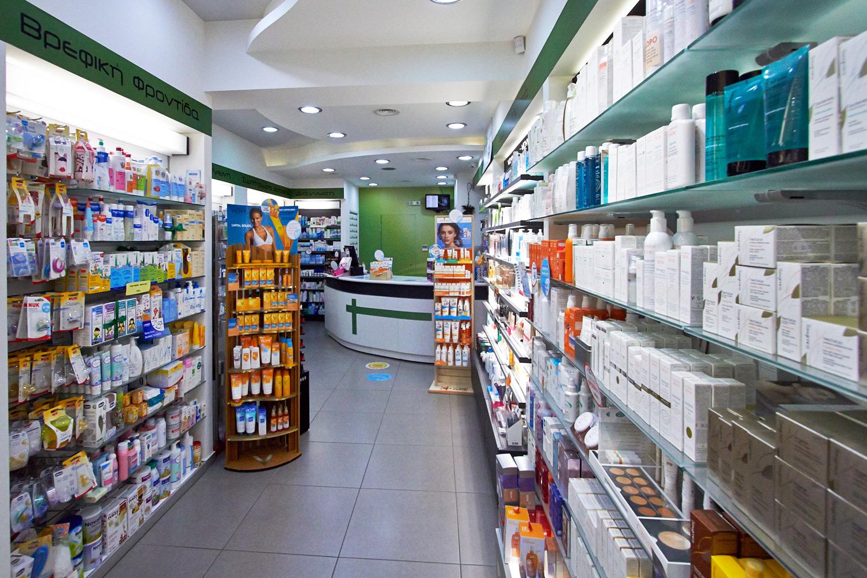 ΑΜΘ: Περισσότεροι από 1.350 σύνεδροι συμμετείχαν διαδικτυακά στο 3ο Φαρμακευτικό Συνέδριο