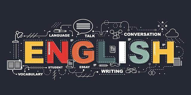 أفضل الكورسات لتعلم 3 لغات مختلفة مجانا ( Learn English )