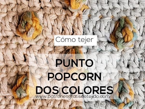 tutorial-punto-popcorn-crochet