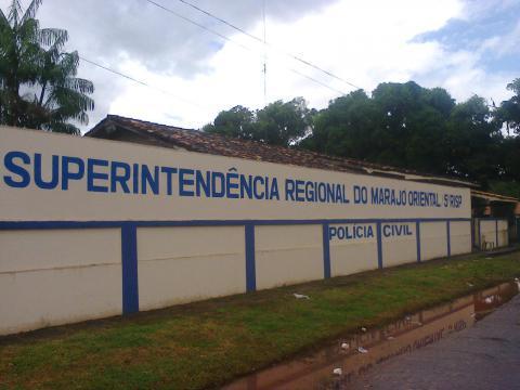 Polícia Civil captura associação criminosa envolvida em furtos e receptação de gado no Marajó