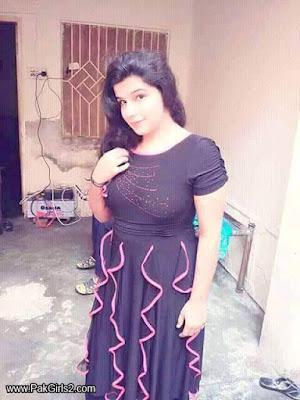 Facebook Girls gallery 2