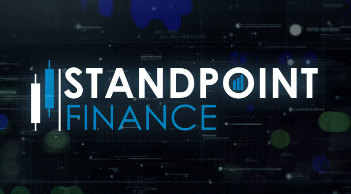 Standpoint Financial