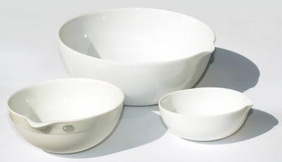 ukuran cawan porselen