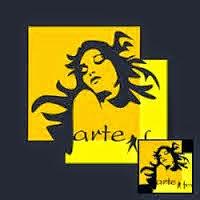 http://www.arte.fm/Daniel-Ablewicz-2294