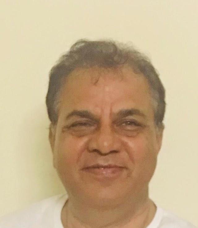 Ravi Speaks:dated 27.07.2021.