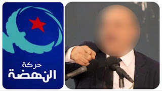 محامي كبير  بتونس... يكشف للقوات الامنية و العسكرية بوجود آلاف من القطع سلاح داخل مقرات نهضة.... دخلت من ليبيا؟