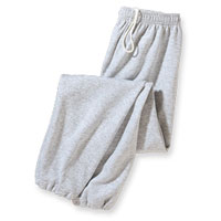 Where to Buy Bulk Sweatpants for Screen Printing at Wholesale