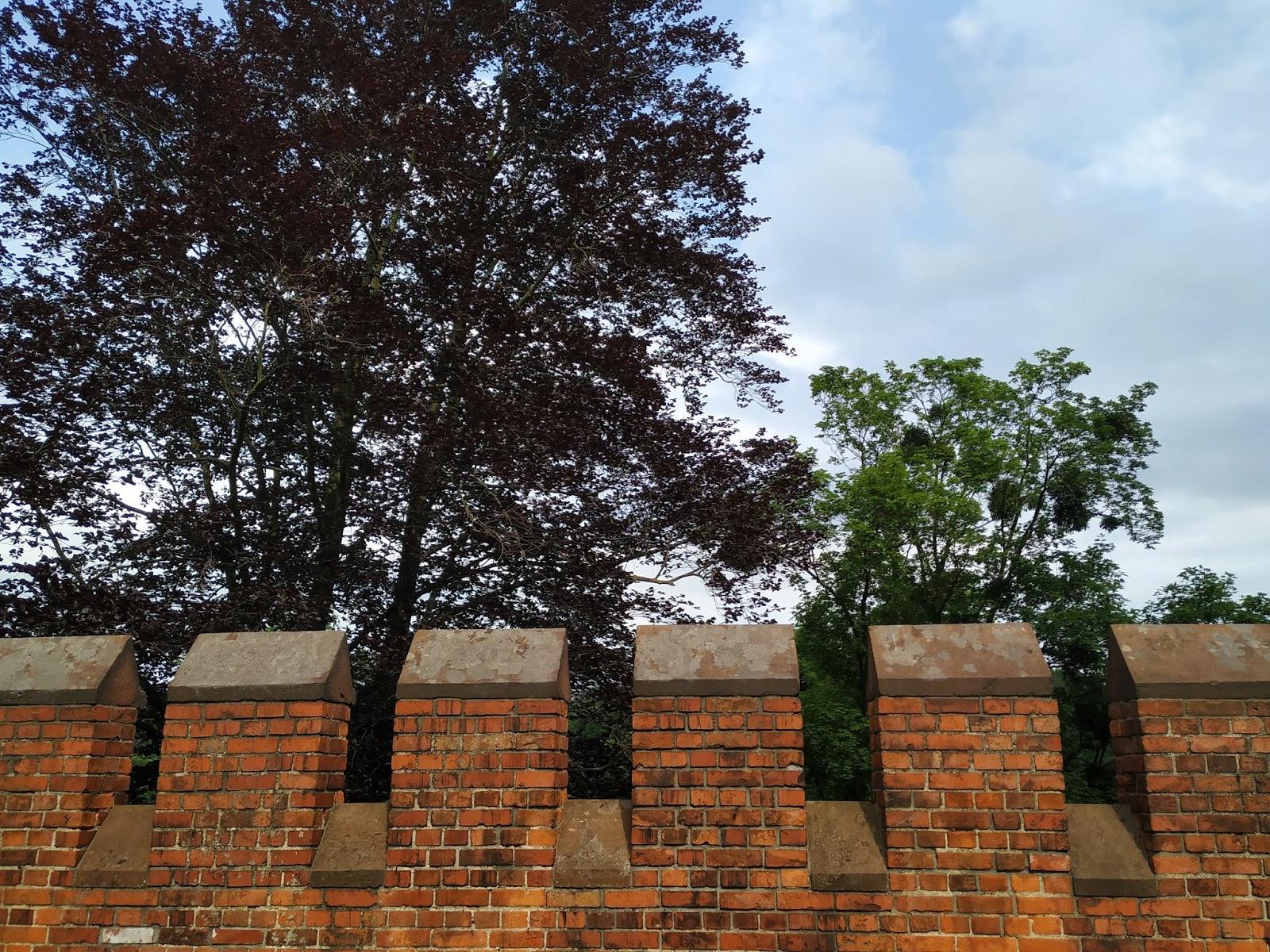 hradec nad moravicí zámek