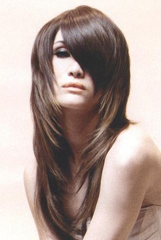 layered haircuts 2012 premier health amp 15 great hairstyle ideas 5021