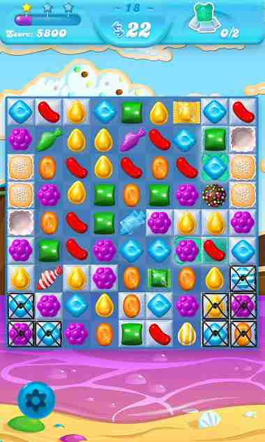 Download Candy Crush Soda Saga Mod Apk Unlimited Lives