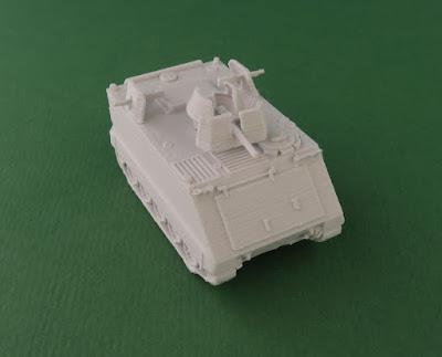 M113 ACAV picture 4