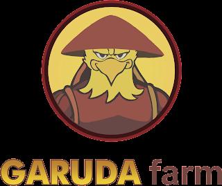 GARUDA FARM