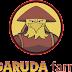 Garuda Farm Edukasi