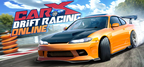 Download Carx Drift Racing Online Highly Compressed Game مدونة