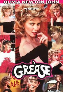 Grease 1978 Hindi Full Movie