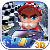Racing Transform – Skyland Race Mod Apk