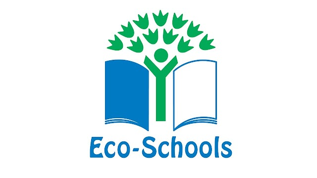 Internship with Eco Schools Program of FEE, Copenhagen Office