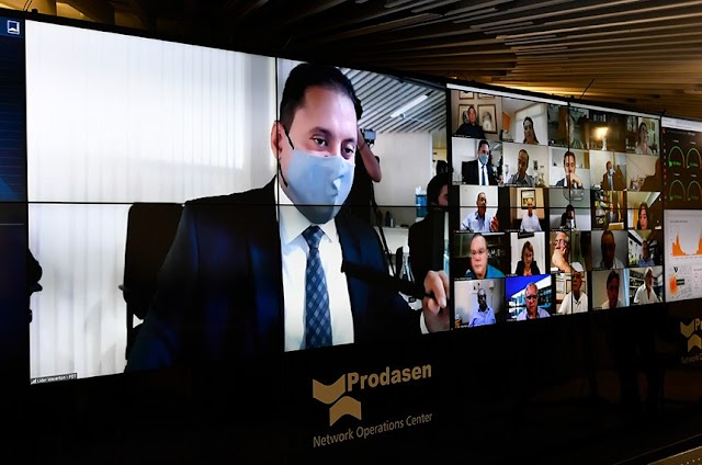 Decisão sobre adiamento das eleições só será tomada depois de 30 de junho, diz Weverton