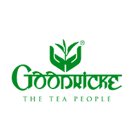Goodricke Tea Distributorship