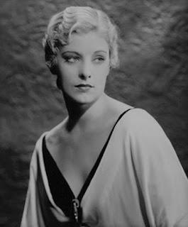 Claire Maynard