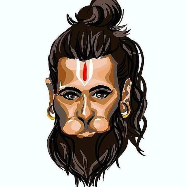 hanuman-photos-free-download